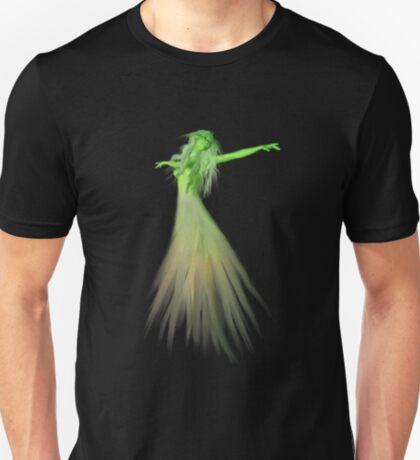 Ghost Dancer T-Shirt