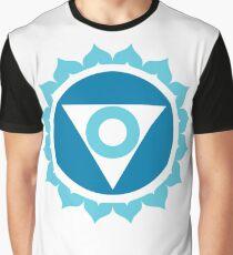 VISHUDDHA Graphic T-Shirt