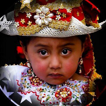 Cuenca Kids 1049 by alabca