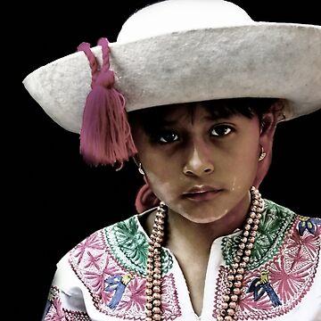 Cuenca Kids 1050 by alabca
