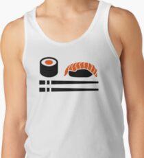 Sushi sticks sashimi T-Shirt