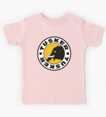 Tusker Beer Kids Clothes