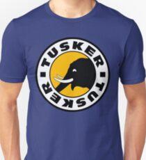 Tusker Beer T-Shirt