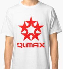 QLIMAX T-shirt classique