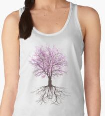 It Grows on Trees - Blossom Women's Tank Top