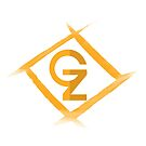Geritz - Logo by Spencer Moran