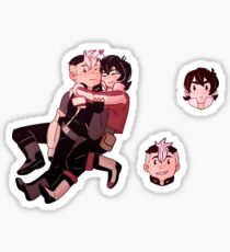 Sheith Sticker