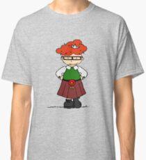 Stewie Classic T-Shirt