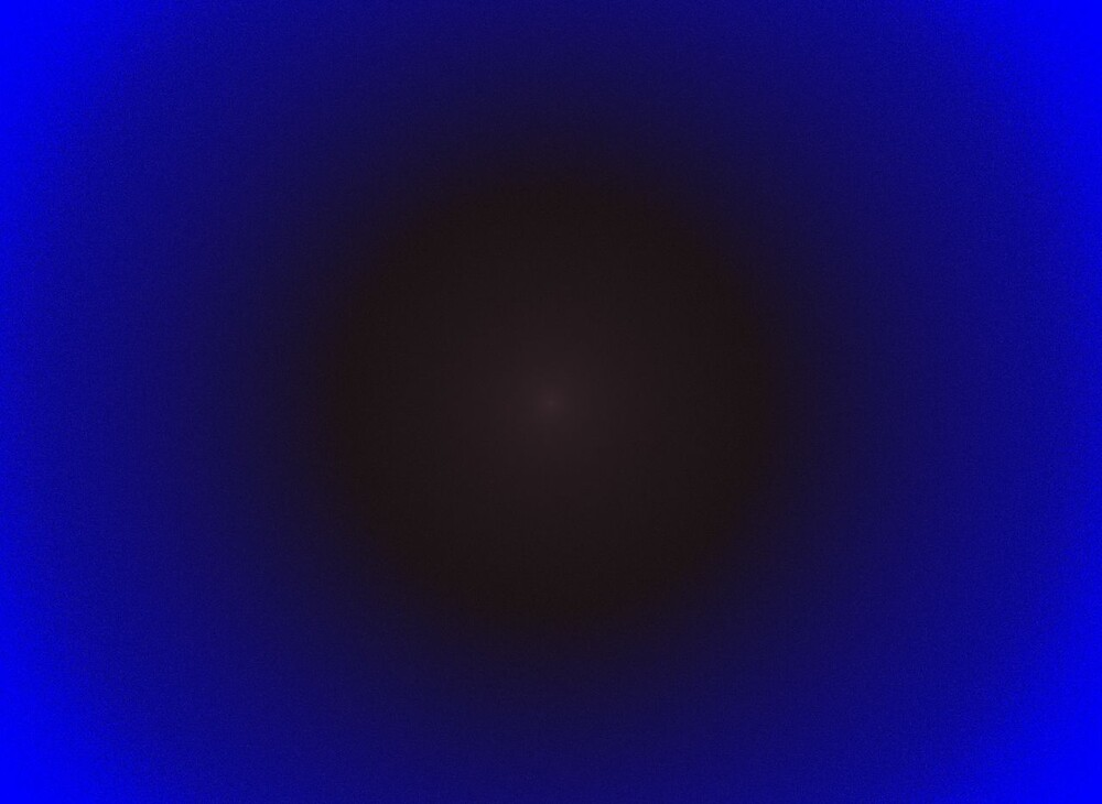 50 Blue Songs by Elizabeth Rodriguez
