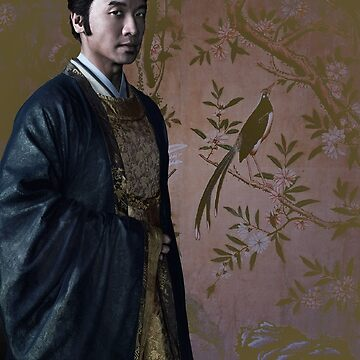 Kanzler Jia Sidao von yunnn