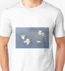 Heading For The Roost T-Shirt