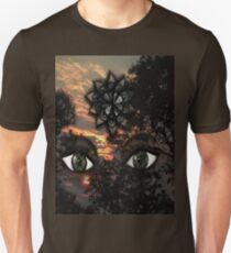 Vision of Nature Unisex T-Shirt