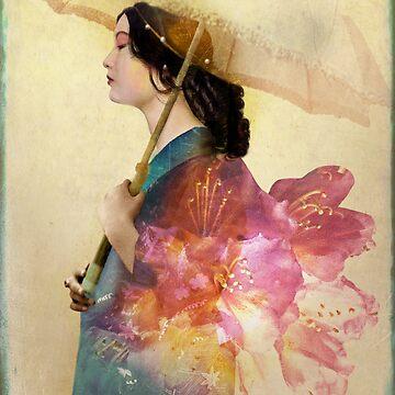 kimono by catrinarno