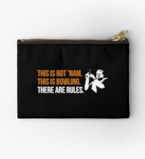 THIS IS NOT NAM Studio Pouch