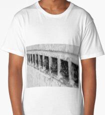 Ancient ventilation Long T-Shirt