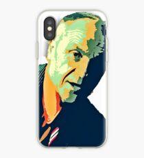 Shanks iPhone Case