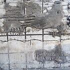 Sidewalk by deepaHHV