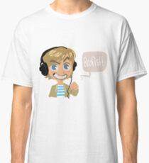 PEWDS Classic T-Shirt