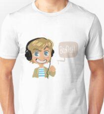 PEWDS T-Shirt