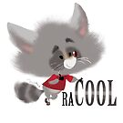 RaCool by tiho