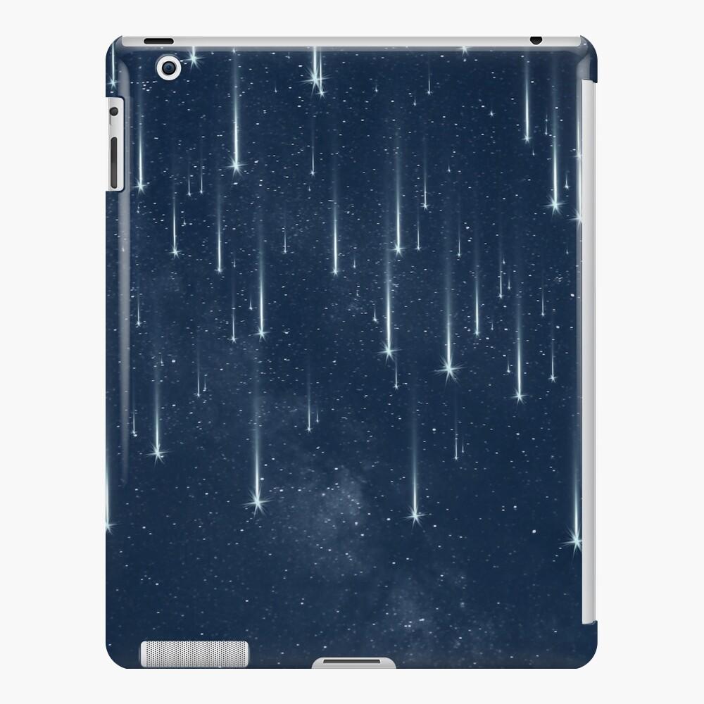 Wishing Stars iPad Case & Skin