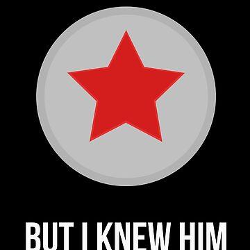 But I knew him by Littlezilla