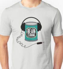 Bean Clubbing T-Shirt