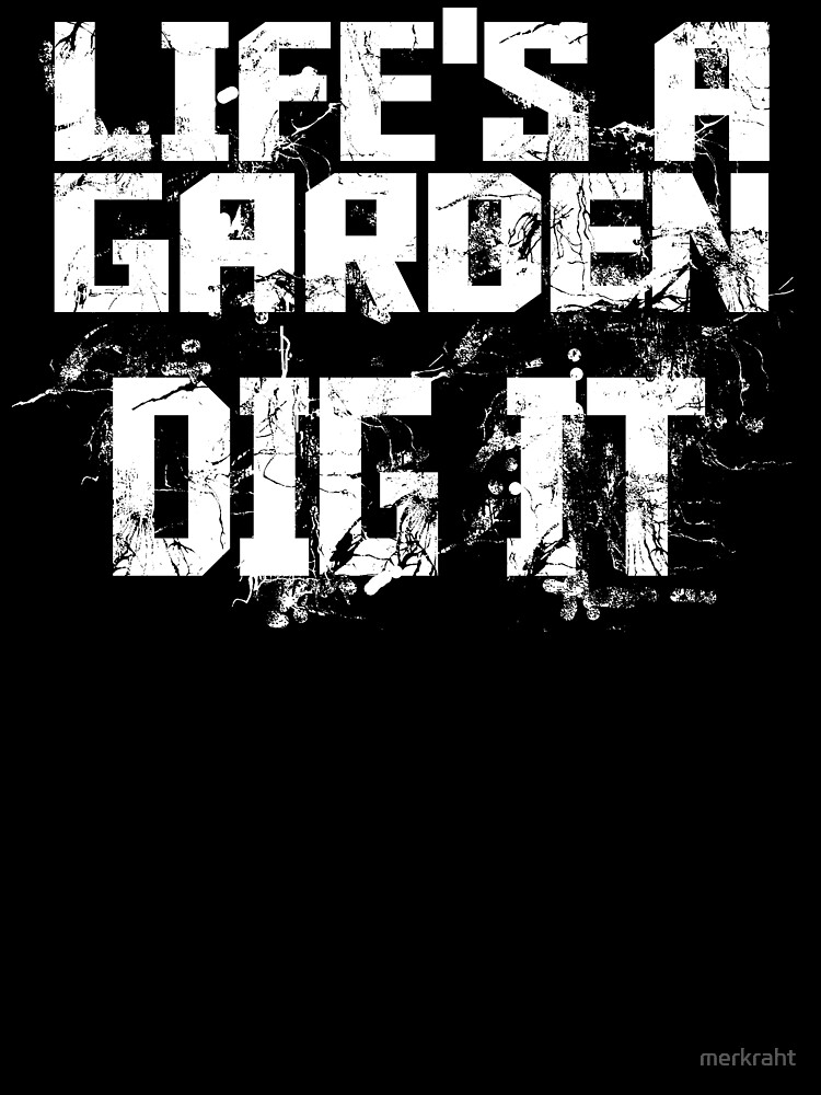 Gardening Gifts For Him >> Gardening Gifts For Her And Him Life Is A Garden Dig It For Gardeners Baby One Piece