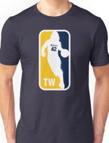 Beacon Town's MVP T-Shirt