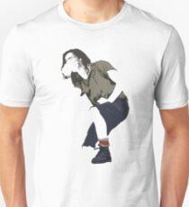 """""""Eddie"""" Unisex T-Shirt"""