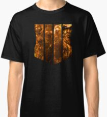 Zombies 4 Classic T-Shirt
