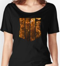 Zombies 4 Women's Relaxed Fit T-Shirt