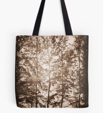untitled~1 Tote Bag