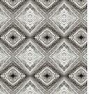 Tiles by Paul Reay