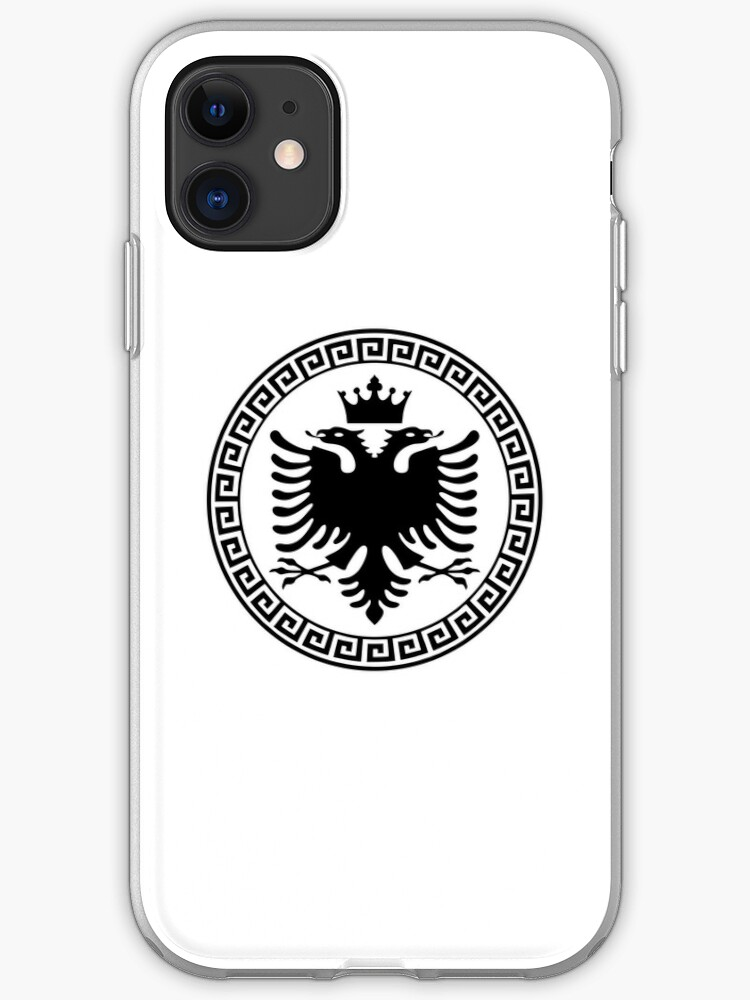 coque iphone 7 albanie