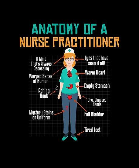 \'Anatomy of a Nurse | Nurse Shirts Funny | Nurse Appreciation | shirts for  nurse | nurses united shirt | nurse quotes | nurse graduation | nurses gift  ...