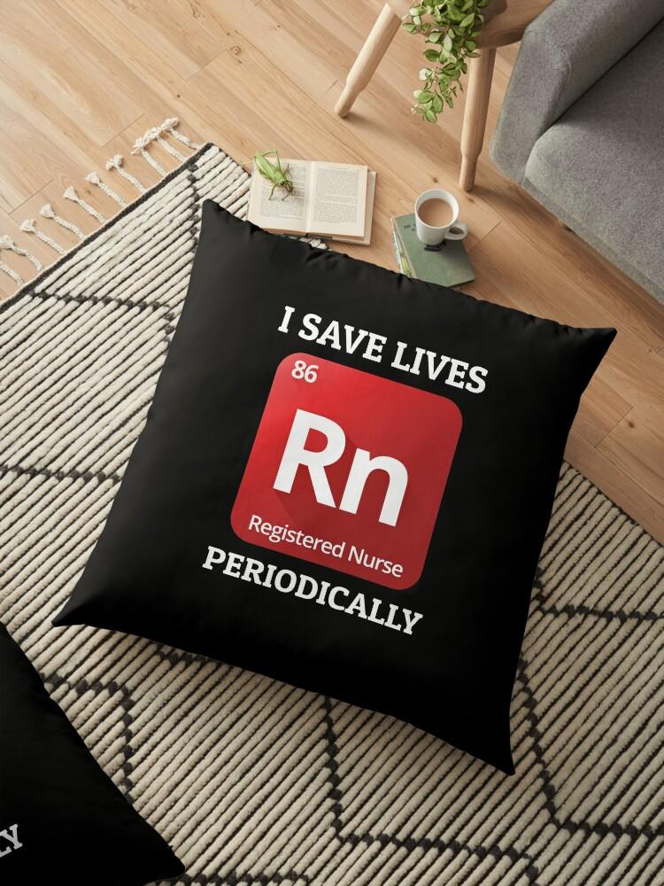 'RN Element Nurse | Nurse Shirts Funny | Nurse Appreciation | shirts for  nurse | nurses united shirt | nurse quotes | nurse graduation | nurses gift  |