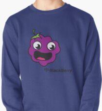 BlackBerry Pullover