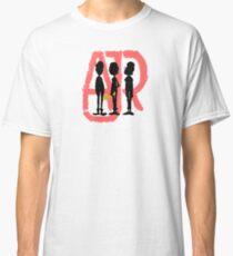 AJR shadow art Classic T-Shirt