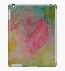 colorful image 2 iPad Case/Skin