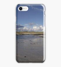 Sanna bay iPhone Case/Skin