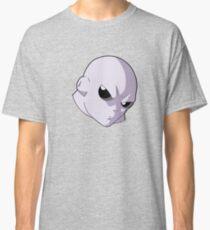 Jiren Classic T-Shirt