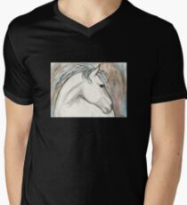 Horse With No Name T-Shirt