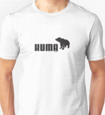 Kuma. T-Shirt