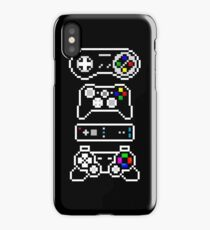 Gaming iPhone Case