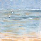 Sails by Kathie Nichols