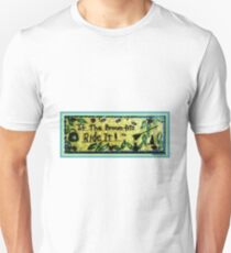 witchery T-Shirt
