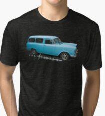 Special Tri-blend T-Shirt