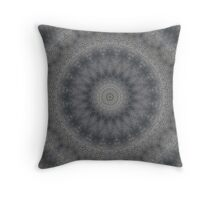 kaleidoscope star grey 2.0 auf Redbubble von pASob-dESIGN