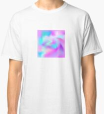 Holographic Classic T-Shirt